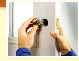 Local Locksmith Stoney Creek