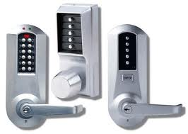Commercial Locksmith Stoney Creek
