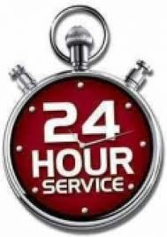 24/7 Locksmith Stoney Creek